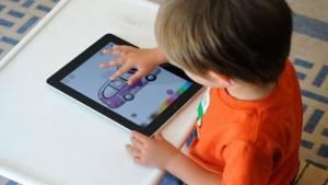 """Ipertensione già da bambini: """"colpa"""" di tablet e pcIpertensione già da bambini: """"colpa"""" di tablet e pc"""