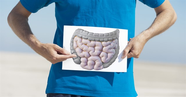 Tumore colon-retto il più diffuso. Ma lo screening arriva tardi