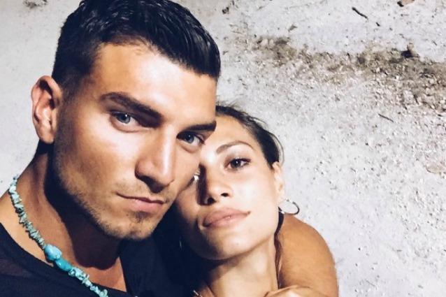 """Beatrice Valli: """"Marco Fantini? Da lui vorrei un secondo figlio"""""""