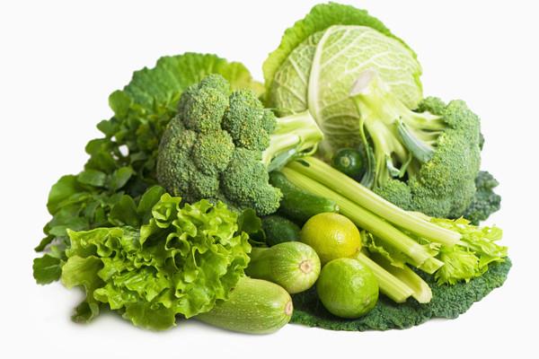 Dieta dei sette ormoni: come risvegliare l'organismo in 21 giorni