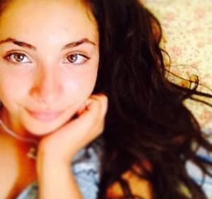 Tour Music Fest 2016: Giorgia Mitolo in lizza a Roma per le semifinali