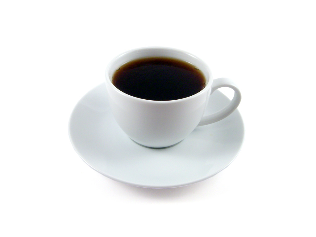 Alzheimer, caffè aiuta a prevenire la demenza senile