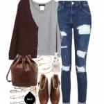 Primo appuntamento: come vestirsi? Consigli per non sbagliare FOTO