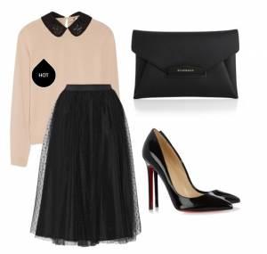 Primo appuntamento: come vestirsi? Consigli