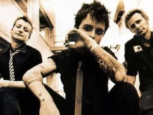 Green Day e Rancid all'I-days Milano il 15 giugno