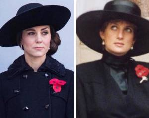 http://www.ladyblitz.it/celebrity-2/kate-middleton-lady-diana-look-a-confronto-foto-1620148/