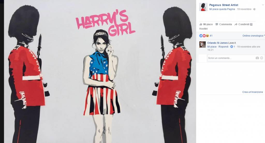 Kate Middleton infuriata con Meghan Markle: fidanzata di Harry sta...