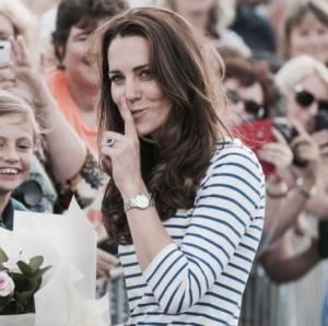 Kate Middleton perfetta? Il passato che non tutti conoscono...