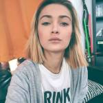 Lorenzo Fragola, chi è la fidanzata del cantante FOTO