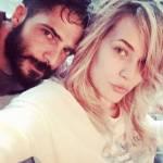 Marco Bocci vita privata: Laura Chiatti, età, altezza FOTO