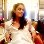 Kate Middleton, fidanzata di Harry e la FOTO della discordia