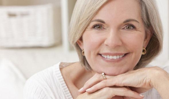 """Invecchiamento, scoperto come """"sostituire"""" le cellule anziane"""