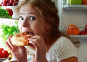 Dieta: dimagrisci con l'ormone che controlla la fame