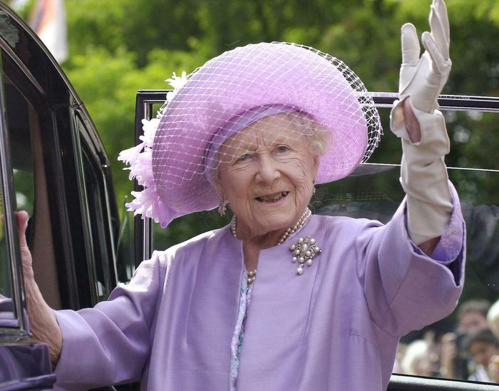 morta margaret rhodes cugina prediletta della regina