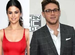 Justin Bieber, Niall Horan vuole portagli via Selena Gomez? LA VERITA'