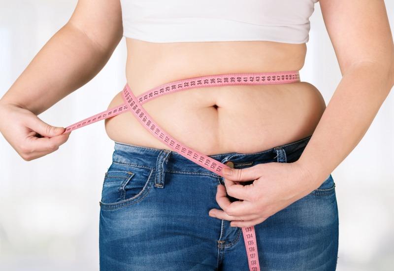 Tumore al rene, il sovrappeso è la causa di 1 caso su 4