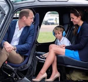 Kate Middleton, la frase di William che indigna gli inglesi