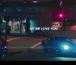 """Justin Bieber, """"Let me love you"""": video del brano fa discutere"""