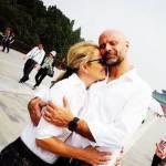 Heather Parisi, chi è il marito della showgirl, età, figli FOTO