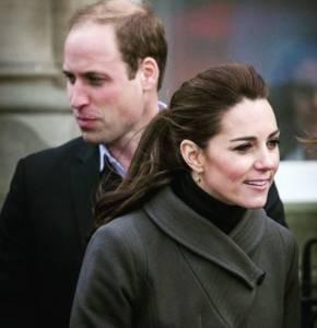 Kate Middleton furiosa: il vizio che non tollera a corte