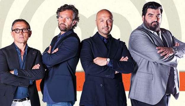 Masterchef Italia 6 sta arrivando... ecco alcune anticipazioni!
