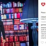 Mika: età, altezza, fidanzato, canzoni, FOTO