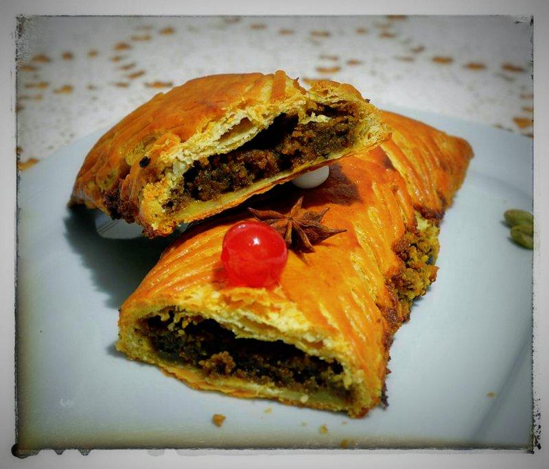 Gallette des Rois: Il tipico dolce francese dell'Epifania