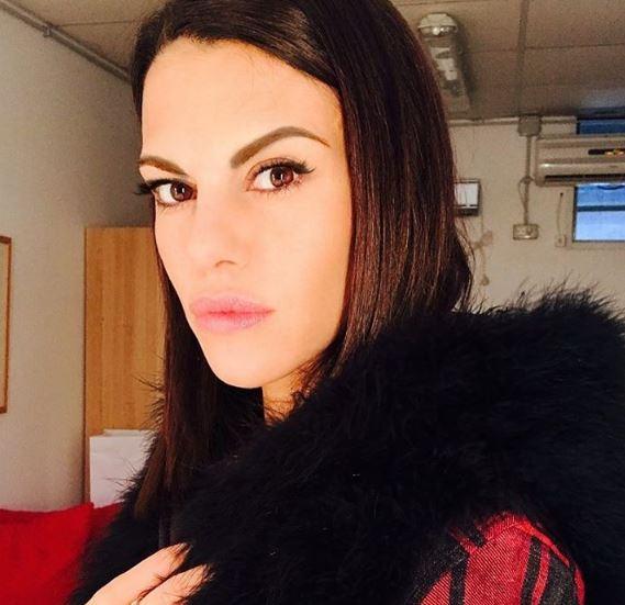 Bianca Guaccero, chi è il marito: Dario Acocella FOTO