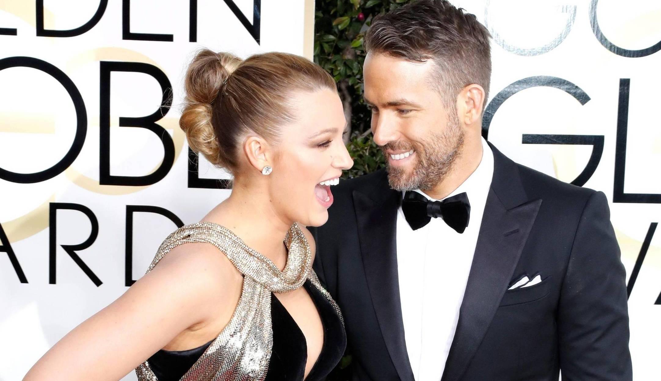 Golden Globe 2017, come si sono vestite le star? Sul red carpet le celebrities danno sempre il meglio di loro.