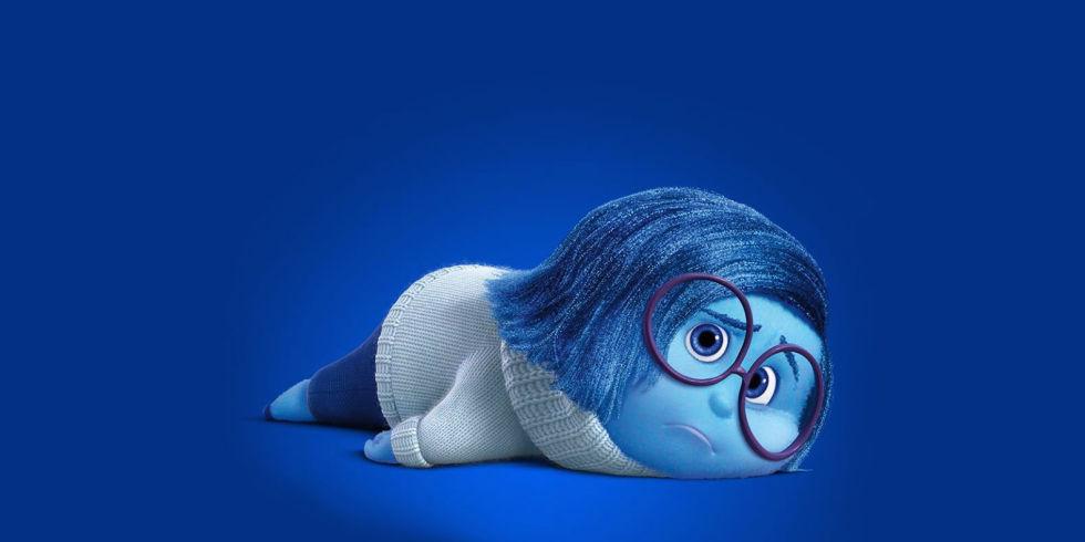Blue Monday, il giorno più triste dell'anno. Come superarlo