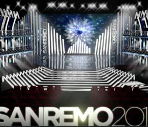 Sanremo 2017: lista delle canzoni dei big in gara LEGGI