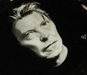 David Bowie, presentazione del film dedicato al cantante: dove e quando