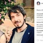 Diana Del Bufalo: età, chi è il fidanzato, FOTO