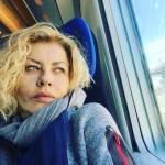 Eva Grimaldi età, ex marito, vero nome: vita privata FOTO