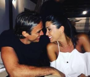 Federica Nargi sposa Alessandro Matri? Ecco la verità