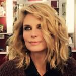 Filippa Lagerbäck: età, chi è il marito, altezza FOTO