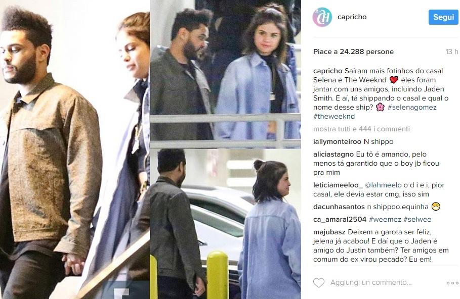 """Selena Gomez """"potrebbe tornare in rehab"""": i gesti che spiazzano"""