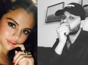 Selena Gomez e The Weeknd: ecco cosa fanno nel tempo libero!