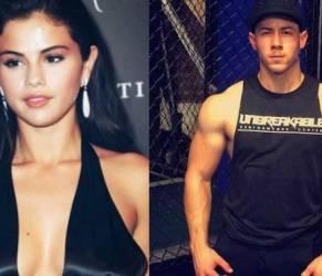 Selena Gomez, 5 motivi per cui Nick Jonas è il fidanzato perfetto!