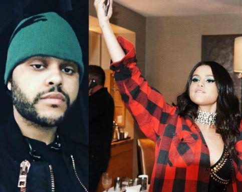 Selena Gomez, la prova che The Weeknd non piangeva per al...