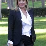Antonello Venditti età, ex moglie Simona Izzo, figlio FOTO