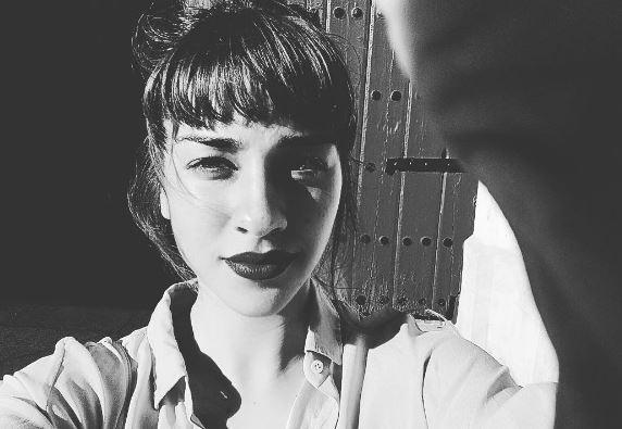 Simona Tabasco età, è fidanzata? Vita privata FOTO