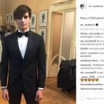 Stefano Bettarini calciatore: età, altezza, figli, Facebook FOTO