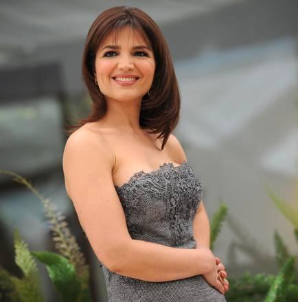 Tosca D'Aquino Nude Photos 78