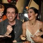 Kendall Jenner sorprende tutti: la FOTO che spiazza3