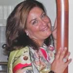 Emanuela Giannico