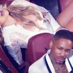 Mariah Carey brucia abito nozze da 250mila dollari