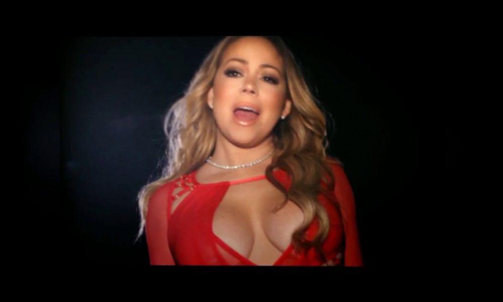 Mariah Carey brucia abito nozze da 250mila dollari 2