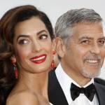 "George Clooney: ""Ecco come ho conosciuto Amal Alamuddin"""