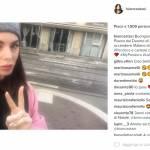 Bianca Atzei: chi è il fidanzato, età, altezza FOTO